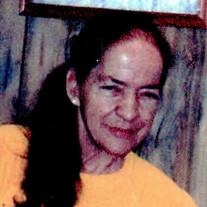 Dolores Barton