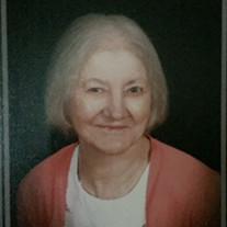 Delia Wimpy