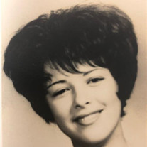 Pamela Lord