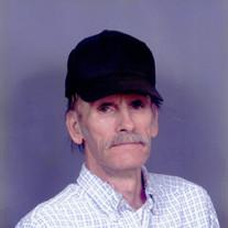 Mr. Harry D Mulkey