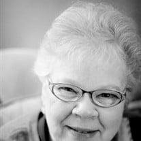 Brenda J. Bristol