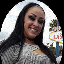 Sarah Esquibal