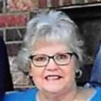 Barbara Ann Bishop-Fowler