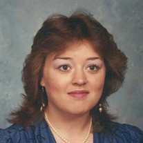 Patricia A. Heard