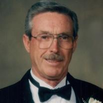 Billy  Joe Ruth