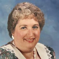 Pearl Jeannette Ellison