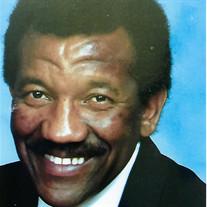 Willie McCrimmon