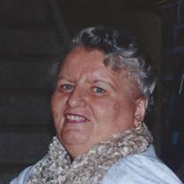 Eugenia Wegrzyn
