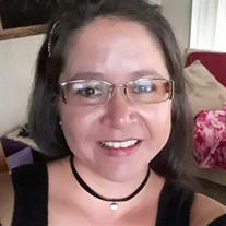 Rebecca Y. Reddel
