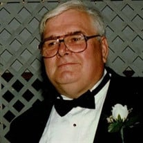 Joseph P. Gudonis