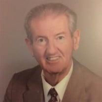Joseph Frank Ellmer