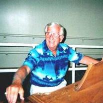 Joseph J. Macrina