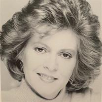 Patricia  Lynn  Scheurich