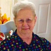 Joyce Marie Caldwell