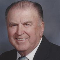 Dr. Robert J. Zelechoski