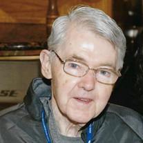 Mr. B. Bryan Masterson