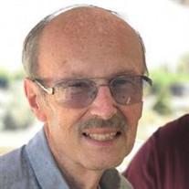 Gary David Ingraham