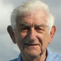 Marvin A. Kastenbaum