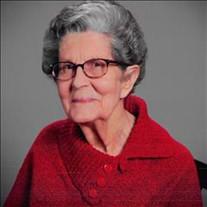 Darlene Harrington