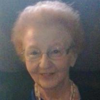 Sandra F. Snyder