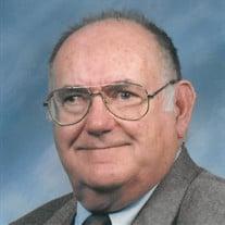 Albert W. Uzzell