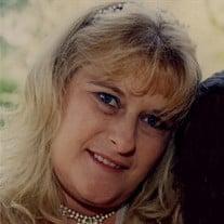 Debra Ann Richmond Wilson