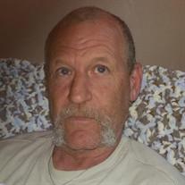 Roy E. Heater
