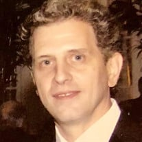 James A. Fiorino