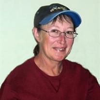 Beth Ann Page
