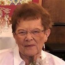 Rosemary Maier Dewitt