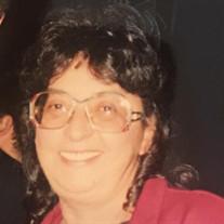 Marie E Giroud