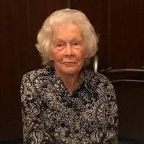 Kathleen D. Cain
