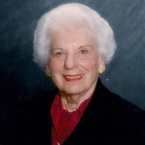 Mildred  Salomon Schwartz