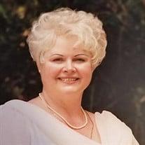 Sandra Lynn Goddard