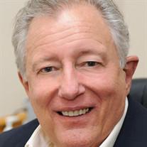 Daniel L. Bell