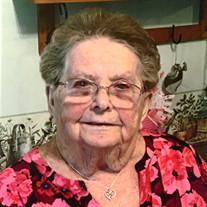 Mary L. Scheer