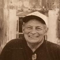 Mr. Richard Greb