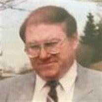 Richard  C. Henderson