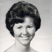 Linda Marie Vance