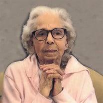 Ina  Zutter