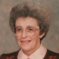 Bernadette C. Deemer