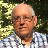 George M. Langlois