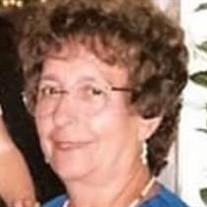Pauline B. Lepine