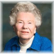 Johnnie Mae Holmes Blackwell