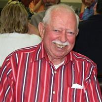 Lloyd  Adler Ferguson
