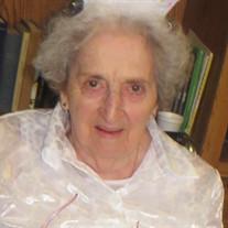 Marieanne (Landry) Joly