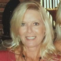 Carla J. Lemon