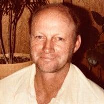 Lloyd Eugene Kay