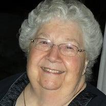 Marian Paasch