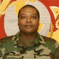 Emmanuel (Sam) Craig Sr.